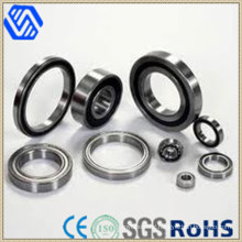 Stainless Steel All Kinds of Linear Motion Bearing
