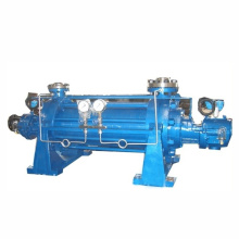 API610 BB4 Radiellt Split Muti-stage Pump
