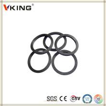Fabriqué en China Auto Rubber Grommet