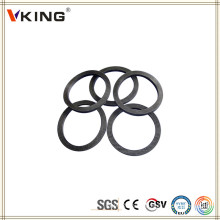 Made in China Auto Rubber Grommet