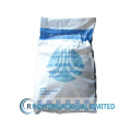 Food Additives Sodium Citrate at competitive Price