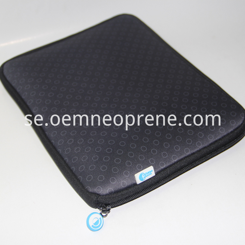 ipad sleeves custom