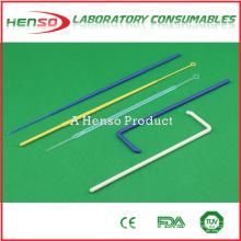 Loops de Inoculação HENSO