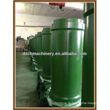 API-7K Schlamm-Pumpe Bimetall-Zylinder und Zirkonoxid Keramik-Liner