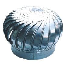 Ventilateur de toit électrique non