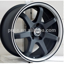 17inch Car replica alloy wheel 5*120