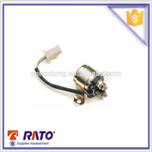 Motorcycle electric parts for sale electrical relay