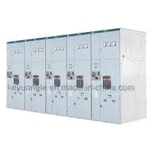 Alta calidad / bobina de estrangulación / inductor plano de alta potencia