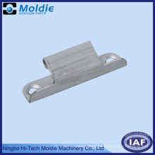 Stamping Parts Production for Door System