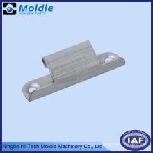 Штамповки частей производства для системы дверей