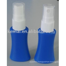 Sprayer bottle(KM-S22A)