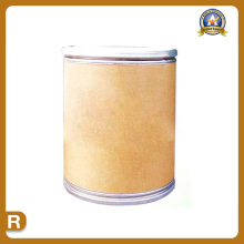 Matérias-primas químicas de Dexchlorpheniramine