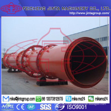 Rotary Dryer Machine, with ISO, CE, SGS Certificate