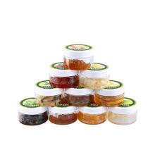Natural de frutas Shisha para E-líquido de fumar com vários sabor (ES-EL-012)