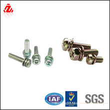 ss cross head bolt
