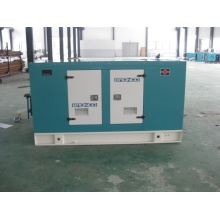 10-800kVA Generator with Cummins/ Perkins/ Volvo Engine for Hot Sales (BN200GFDSE)