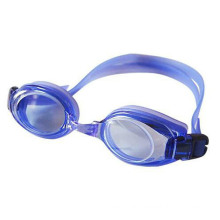 Hot Selling Silicone Anti-Fog Swimming Goggles