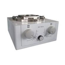 X_Ray коллиматор для C_Arms X_Ray устройство оборудование системы машины ручным контролем