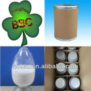 L-Malic Acid food grade
