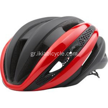 Κράνος Mens Adult Bike Helmet