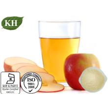 Perte de poids naturelle élevée Acide acétique 4,5% Vinaigre de cidre de pomme