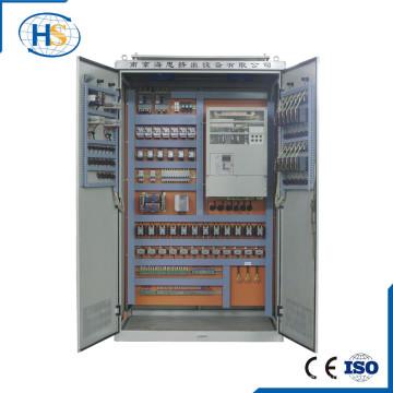 Hochwertige & Niedrige Preis PLC Elektrische Steuerung