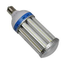 LED-Lampe 360 Grad LED-Mais-Licht
