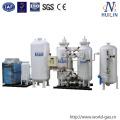 Generador del oxígeno de la alta pureza Psa (ISO9001: 2008, el 95%)