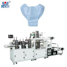 KYD Non-woven Disposable Men's Underwear Making Machine