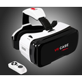 VR Case 6 3D Headset VR Glasses