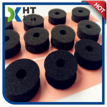 7mm Thickness Foam Die Cutting Tape