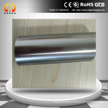 hairline processed PET film 50 micron