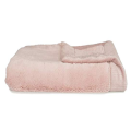 Revisable Microfiber Baby Receiving Blanket