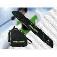 Outdoor Sport Skiing Snowboard Bag