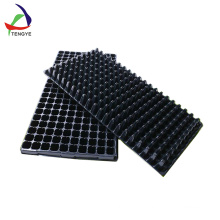 Germination Tray for Greenhouse Vegetables Tray