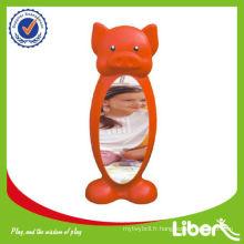 Nouveau style enfants miroir miroissant LE-HH011