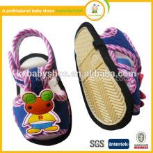 Детская розовая точечная обувь для малышей детская обувь 0-1 года детская обувь для новорожденных