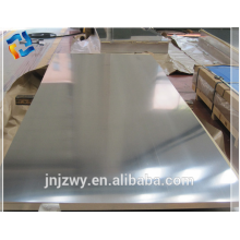 collect 3A21 3104 Aluminum plate with the lowest price