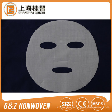 Läpptuch für Seidenmaske PE Maskenmaske