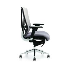 BIFMA moderne en gros bureau meubles pivotant ascenseur ergonomique pleine maille patron chaise