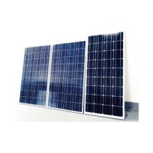 Sonnenkollektor der hohen Leistungsfähigkeit 270W