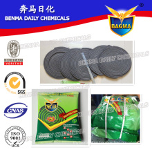 Baoma Unbreakable Mosquito Coil 145mm