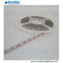 Dimmable 3528 SMD светодиодные полосы света