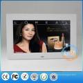 multifonction mince 9 pouces cadre photo numérique