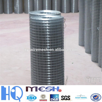 good price ! concrete reinforcing welded wire mesh ( factory supplier )