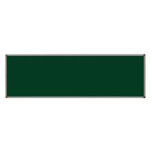 Promotion Green Chalk Board