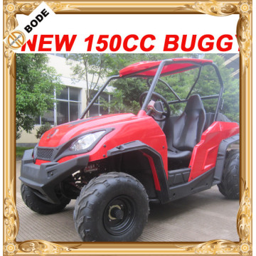 150 CC AUTOMATIC KIDS GO KART