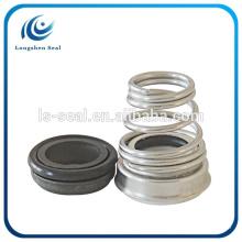 себестоимость механическое уплотнение HF155-14, РЭА, керамическое уплотнение, OEM уплотнения насоса