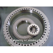 Chinese manufacturers and high precision turntable bearings YRT180