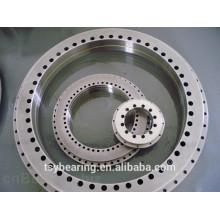 Fabricantes chineses e rolamentos de prato giratório de alta precisão YRT950